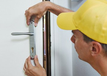 Glendale Arizona Locksmith Glendale, AZ 623-850-5361